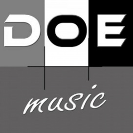 Copyright DOE LOGO  |  DOE Music TM